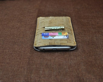 This case fits Galaxy S7 Case, Felt S7 Case, Samsung S6 Edge plus case, Felt Samsung Galaxy S8 Plus case, Galaxy S8 case, Htc one m9, 1E40