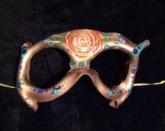 3rd eye mask