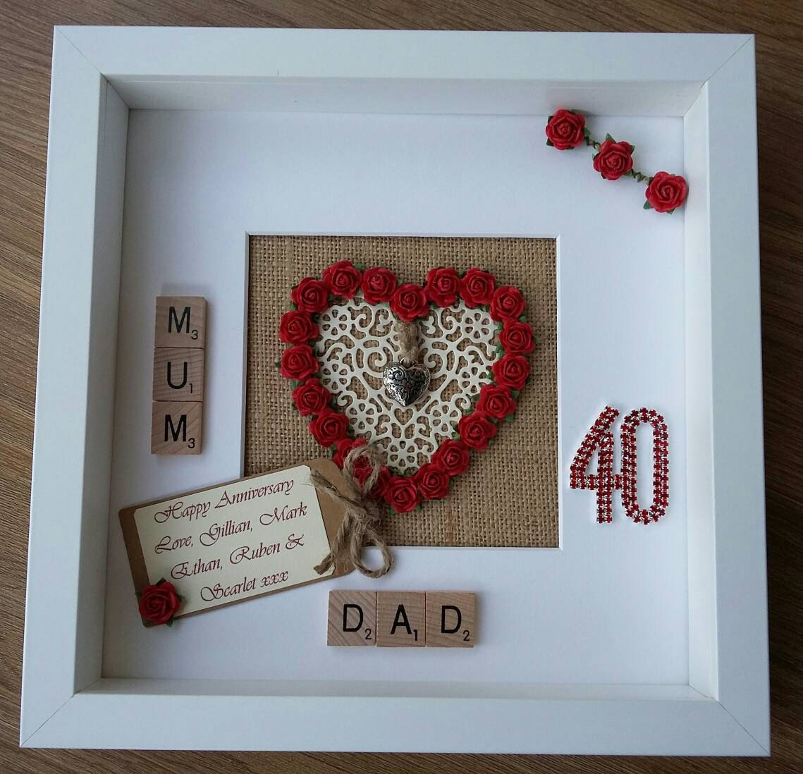 Ruby Wedding Gift Ideas For Husband : Wedding Anniversary PoemFunny Wedding Anniversary Quotes Wedding ...