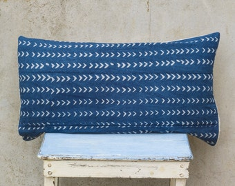 Arrow Print Scatter Cushion Cover