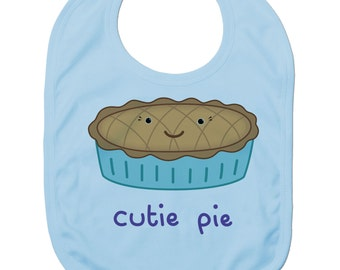 Funny Baby Bibs For Baby Boy Baby Girl Dribble Bib Feeding Bib