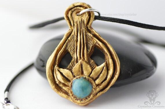 Skyrim amulet of dibella item id