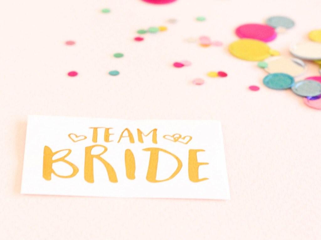 Tolle Hochzeitsideen von Etsy und 1 x 1 250€ Gutschein ...