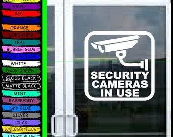 Guidelines for Overt Video Surveillance in the Private