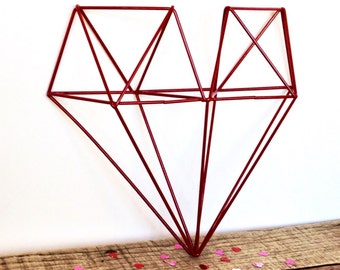 """Shop """"valentines day decor"""" in Home Décor"""