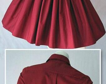 new dress shirt/maxi size / diferent colours/ confortable/elegant dress shirt