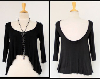 New Adorable In Style Top Tunic for Travel and Much More.