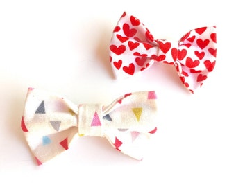Mini baby bow headband, mini bows, newborn bows,toddler bows,nylon headbands,baby girl bows,baby shower gift,infant bows,hair bows,girl bows
