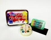 vanGogh On-the-Go Travel ...