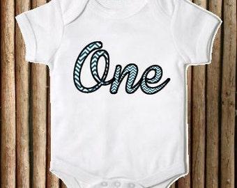 Custom Children's Shirt/Onesie