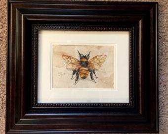 Apothecary - Bumble Bee