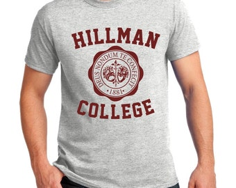 College party shirt