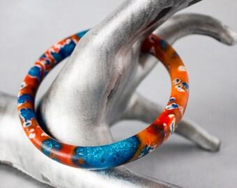 The Rudolphi Bracelet (Thin)