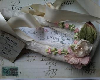 Ballet shoe,decorative,pointe,ballerina,gift,