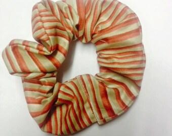 Newcoletero stripes Orange