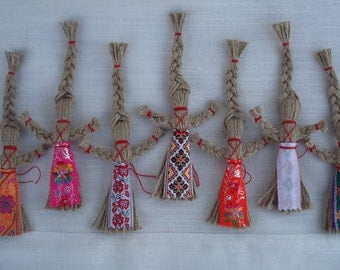 """Amulet """"health"""" Souvenir and gift."""