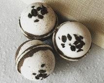 Coffee Bath Bombs - Pack of 3