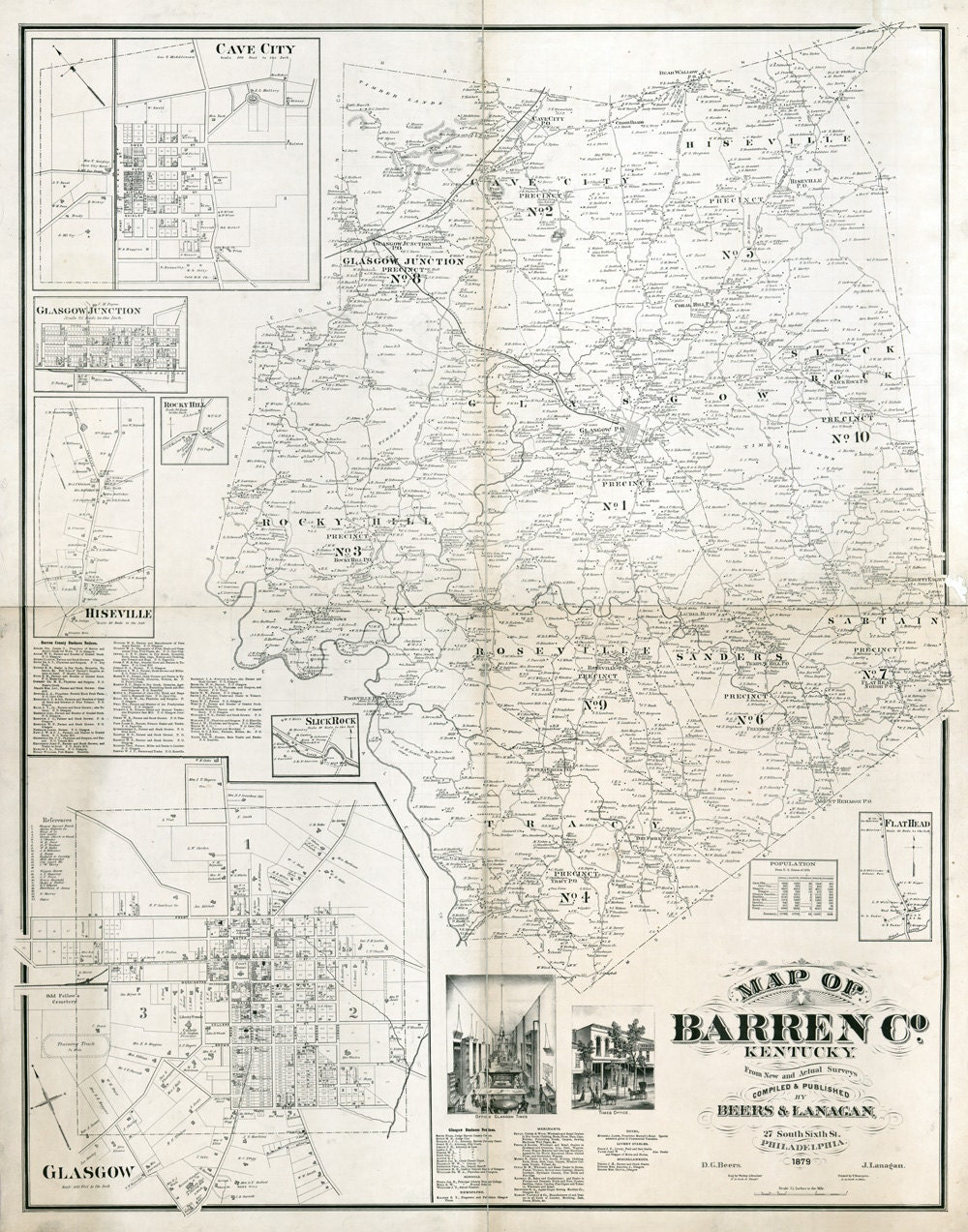 1879 Map Of Barren County Kentucky Glasgow. Best Friendship Messages Ups Vehicle Tracking. Insurance Broker Dallas Medical Missions Trip. Top Music Schools In New York. Face Laser Hair Removal Interest Credit Cards. Touchdown With Exchange Activesync. Sap Business Software Applications. Free Email Campaign Services G Eazy Tumblr. Auto Insurance Albany Ny Online Courses In Pa
