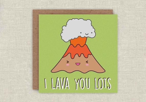Birthday Card Food Puns ~ Funny for pun card funny www.funnyton.com