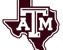 unique aggies related items etsy
