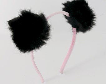 Girls headband - Hair accessories - Headband - baby headband