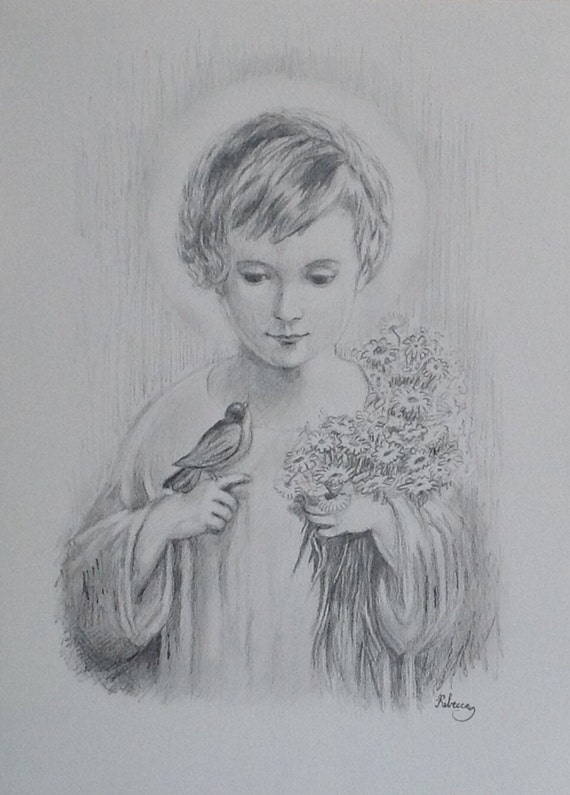 religious pencil drawings wwwimgkidcom the image kid