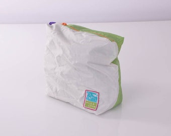 utility bag - bag in a bag, beach, diapers