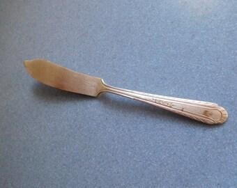 H & T MFG. Co Butter Knife