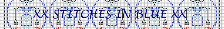 Schoudertassen Delft : Digital cross stitch patterns from holland door