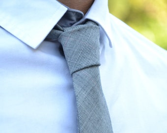 Necktie// gift for him