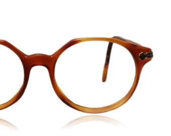 Glasses Frames Montgomery Al : This item is unavailable