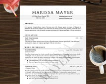 il_214x170.907045312_dsl4 Cover Letter Template Nursery Instant on sample email, microsoft office, to write, just basic, free professional, google docs,