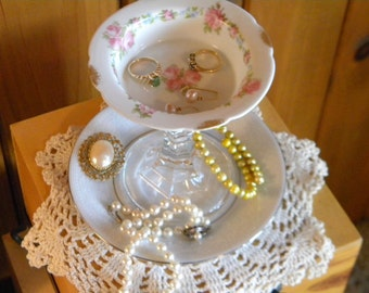 Jewelry Holder, Ring Holder
