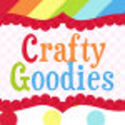 CraftyGoodies