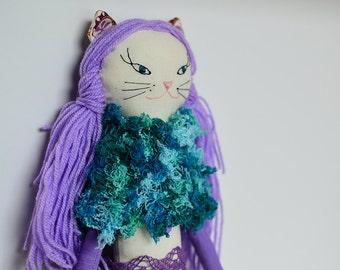 VanKa Doll