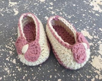 side bow mary jane, baby girl, birthday shoe