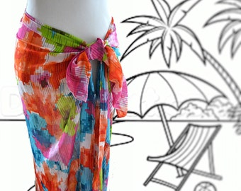 Summer wraps, beach cover up, beach wraps, bikini wraps, swimsuit cover up, boho shawl, beach shawl, bathing suit wraps, bikini cover up
