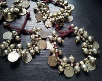 Tribal- Vintage - Kuchi - Banjara-Antiques