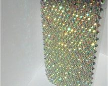 SAMSUNG GALAXY NOTE 5 phone case holograph sparkle case iphone case glitter phone case rhinestone Case plastic Case iPhone glitter case