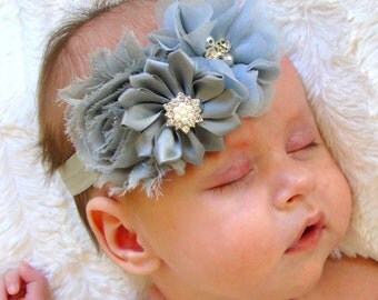 Baby Headband, Headband ,Baby girl Headband,Newborn Headband, Baby Bows, Kids Headband, Baby Hair Bands, Baby Headbands