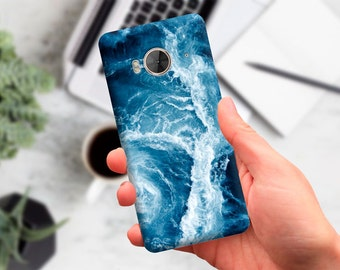 Water case for htc One M8 CASE One X case Htc А9 case htc 828 htc m7 case Htc 728 Htc 826 Htc M9 htc 820 htc one s case one max Htc 626