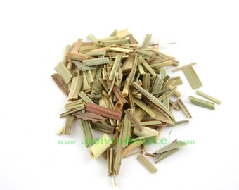 LEMONGRASS snowflake - LEMONGRASS flake