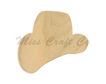 Big cowboy hat etsy for Tiny cowboy hats for crafts
