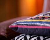 Pillow PATTERSON I
