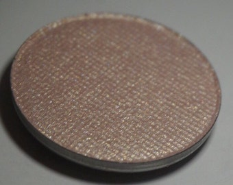 Briar Rose highlighter - multi shifting champagne gold