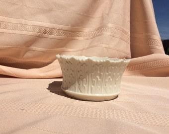 Lenox Woodland Small Bowl