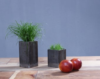 woodboom | Margot - flower pot