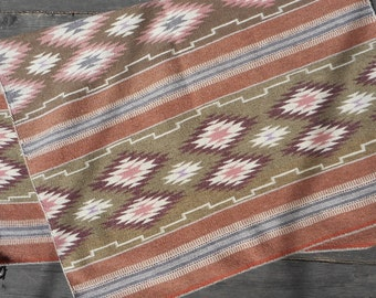 Navajo Chinle Rug