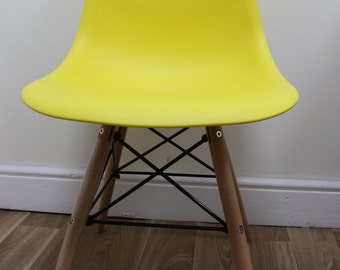 MODA dsw EAMES CHAIR Design  - Chaise design moda