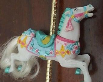 horse vintage ( collectors item)